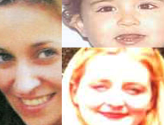 17 people still missing since last year, as Ireland marks Missing Persons Day