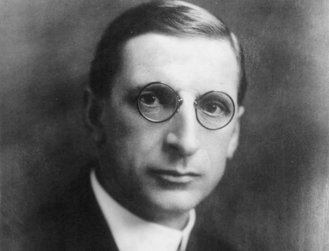 Should Eamon de Valera be remembered as a hero or villain of Irish history?