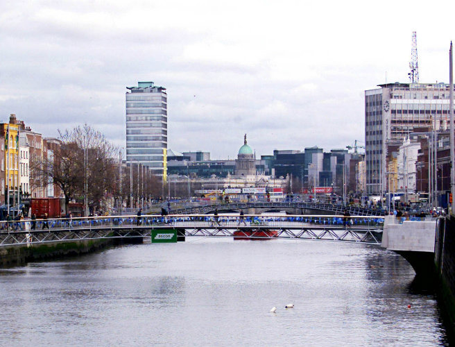 rent, dublin, business
