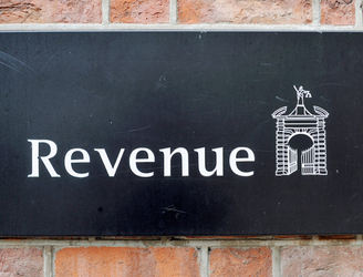 Ireland in danger of losing 50% of its corporation tax revenue