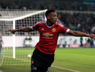 "Kenny Cunningham explains why Man United's first goal at Wolfsburg should be a ""eureka moment"""