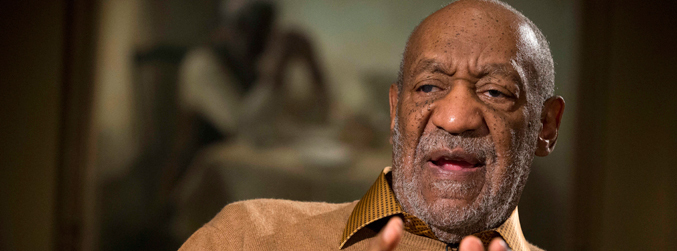 Bill Cosby, suing, women, assault, accused, defamation, tortious interference