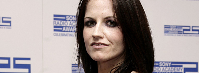 Dolores O'Riordan, air rage, Shannon, Aer Lingus, Ennis District Court, Cranberries