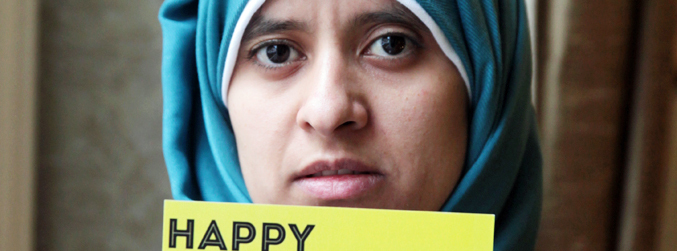 Ibrahim Halawa, MEPs, vote, resolution, Cairo, trial, postponed, Somaia Halawa, Irish