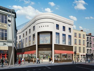 WATCH: €50m redevelopment of Cork's Capitol cinema site gets go ahead