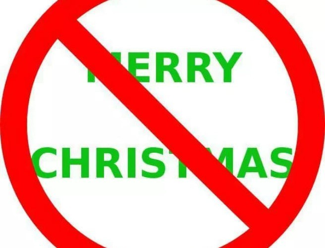 Somalia has officially banned Christmas and New Years celebrations