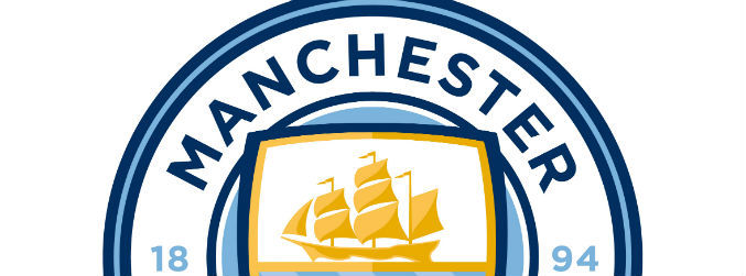 Manchester City's new crest has been leaked, days ahead of its official release