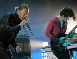 Extremists attack Radiohead fans in Turkey