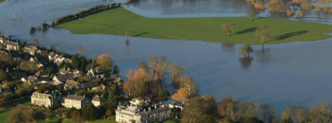 disaster, catastrophe, flooding, england, north, severe, flooding