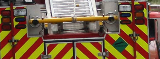 Woman dies following house fire in Co Fermanagh