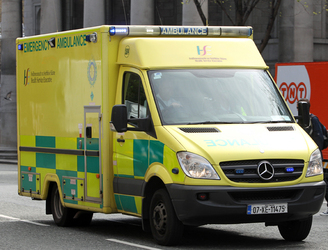 Workers at ambulance control centre to go ahead with strike over staffing numbers
