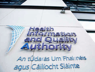 HIQA report finds 'significant risks to health, safety and wellbeing' of residents at HSE disability centres