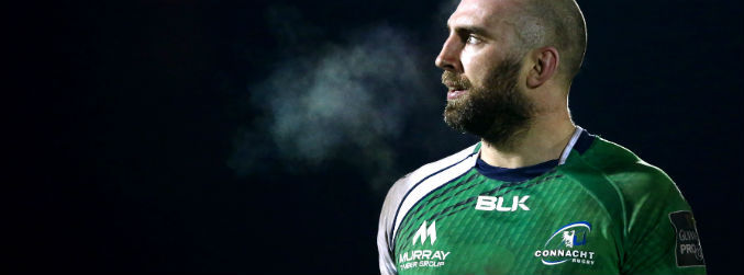 muldoon, connacht, rugby, pro 12