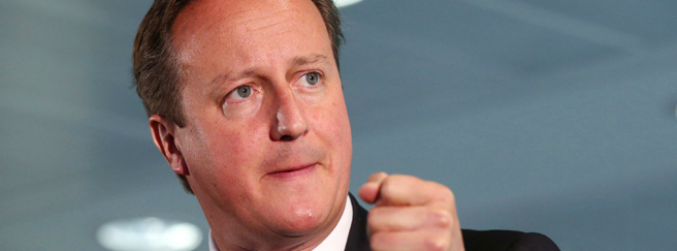 Islamic State, video, threat, Britain, David Cameron, UK Foreign Office,