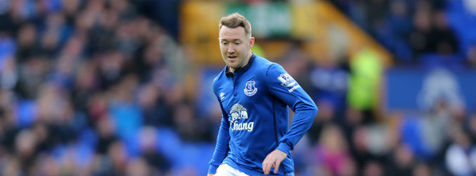 Celtic manager Ronny Delia will not move for Aiden McGeady in January