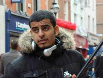 Coveney: Ibrahim Halawa 'finally given opportunity to defend himself in court'