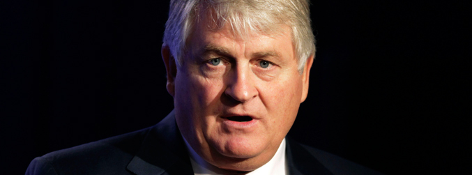 Denis O'Brien, tax case, appeal, Circuit Court, tax inspector, High Court