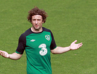 Stephen Hunt turned down a move to India ... but isn't ruling out going there if it comes up again