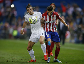 Atletico Madrid and Real Madrid hit with transfer bans