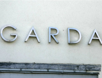 Gardaí arrest five people and seize firearm as part of Operation Thor