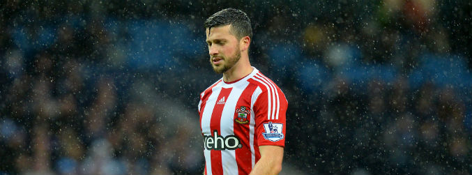 Shane Long, Football, Ireland, Southampton, Transfer, Liverpool, Tottenham