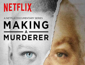 Making a Murderer: Steven Avery writes letter in response to ex-girlfriend's interview