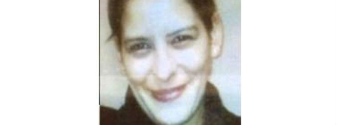 Gardaí appeal for help in tracing missing Waterford woman