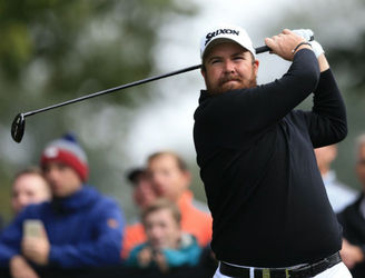 Europe dominate second round of EurAsia Cup