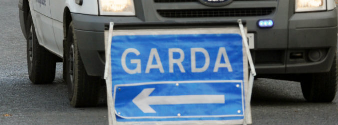 tipperary, man, dies, killed, accident, fatal, collision