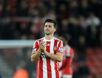 A great move for Shane Long but not a good fit for Liverpool?