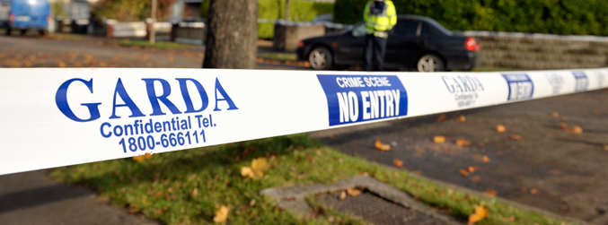 Tallaght, shooting, Dublin, Parkhill West, appeal, Tallaght Hospital