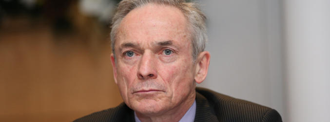 Jobs, targets, full employment, Richard Bruton, Action Plan for Jobs