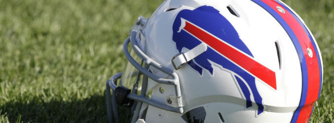 Buffalo Bills make history in hiring a female coach