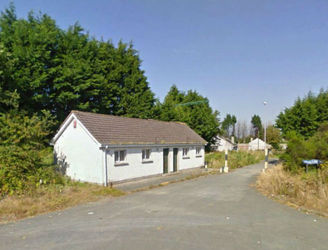 Travellers evicted from Louth site say they are homeless