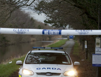 Gardaí investigating murder of Kenneth O'Brien trying to track his last movements