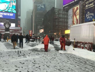 29 people dead after massive US storm