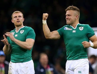 As a number of players get set to leave the provinces, is Irish rugby reaching a tipping point?