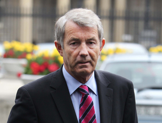 Michael Lowry to appeal High Court ruling on Moriarty Tribunal costs