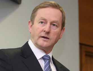 Taoiseach expresses disgust and revulsion with allegations of foster home abuse