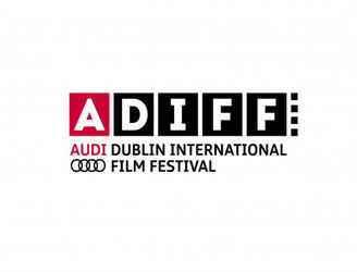 Ten hidden gems to discover at this year's Dublin International Film Festival