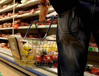 New regulations for the grocery sector signed into law