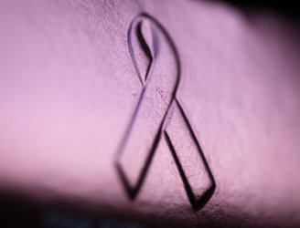 'Milestone' breakthrough in breast cancer research