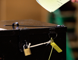 Polling date for the general election has been announced - now what?