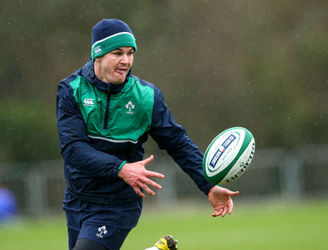 Are Ireland ready for their opening Six Nations fixture against Wales?