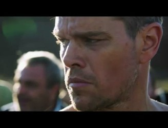 "WATCH: Trailer for ""Jason Bourne"" sees the return of Matt Damon"