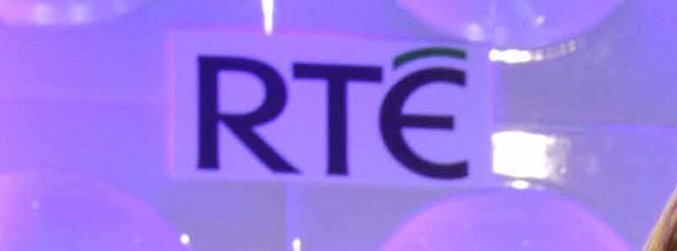 Green Party challenge against RTÉ to be heard on Thursday