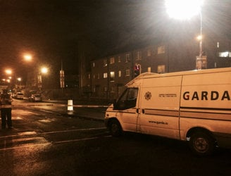 What is behind the deadly Dublin gangland feud?