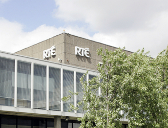 "RTE say exclusion of Greens from debate was ""fair, transparent and independent"""