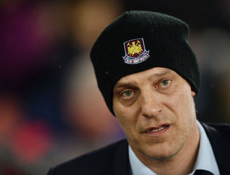 """It's not polo, it's not golf"" - Slaven Bilic on fears that football could become preserve of upper classes"
