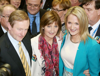 Yates' Prediction: Two sitting government TDs will lose their seats in Meath East